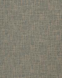 Color Studio Weaves Fabric Fabricut Fabrics Left Bank Tile