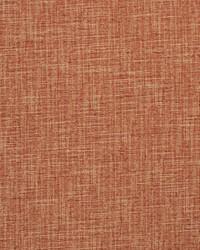 Red Color Studio Weaves Fabric Fabricut Fabrics Left Bank Cayenne
