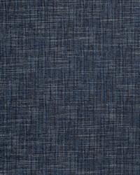 Black Color Studio Vol VII Fabric Fabricut Fabrics Left Bank Midnight