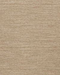 Color Studio Weaves Fabric Fabricut Fabrics Wishes Granite