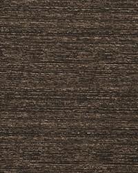 Color Studio Weaves Fabric Fabricut Fabrics Wishes Licorice
