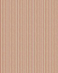 Orange Color Studio Vol VI Fabric Fabricut Fabrics Palm Desert Adobe