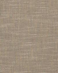 Grey Color Studio Weaves Fabric Fabricut Fabrics Pilot Dove