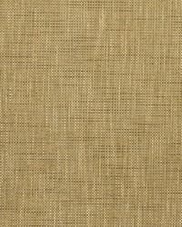 Green Color Studio Weaves Fabric Fabricut Fabrics Pilot Olive