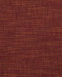 Color Studio Weaves Fabric Fabricut Fabrics Pilot Canyon