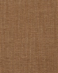 Color Studio Weaves Fabric Fabricut Fabrics Xavier Caramel