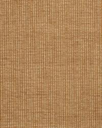 Yellow Color Studio Weaves Fabric Fabricut Fabrics Xavier Amber