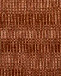Color Studio Weaves Fabric Fabricut Fabrics Xavier Canyon