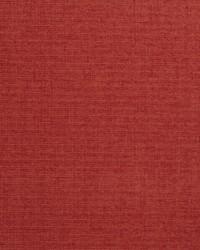 Orange Color Studio Vol VI Fabric Fabricut Fabrics Atticus Coral