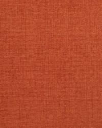 Color Studio Weaves Fabric Fabricut Fabrics Atticus Ginger