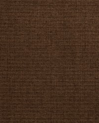 Brown Color Studio Weaves Fabric Fabricut Fabrics Atticus Chocolate