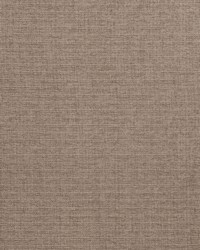 Grey Color Studio Weaves Fabric Fabricut Fabrics Atticus Grey