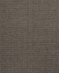 Grey Color Studio Weaves Fabric Fabricut Fabrics Atticus Charcoal