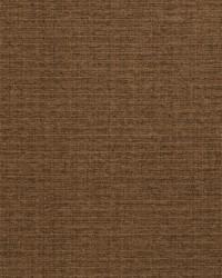 Color Studio Weaves Fabric Fabricut Fabrics Atticus Peat