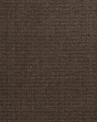 Brown Color Studio Weaves Fabric Fabricut Fabrics Atticus Coffee Bean