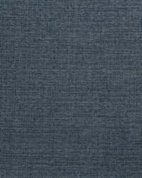 Color Studio Weaves Fabric Fabricut Fabrics Atticus Pacific