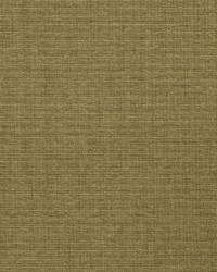 Color Studio Weaves Fabric Fabricut Fabrics Atticus Pine