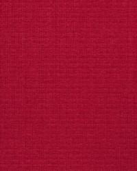 Red Color Studio Weaves Fabric Fabricut Fabrics Atticus Cherry
