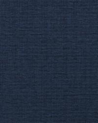 Blue Color Studio Vol VII Fabric Fabricut Fabrics Atticus Navy