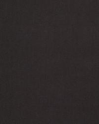 Black Cotton Selection Vol II Fabric Fabricut Fabrics Commander Black
