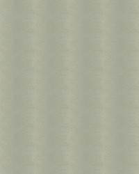 Blue Color Studio Vol VI Fabric Fabricut Fabrics Manta Aquarium