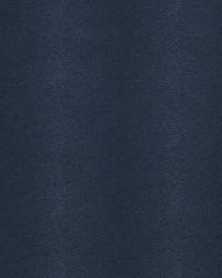 Color Studio Vol VII Fabric Fabricut Fabrics Manta Celestial