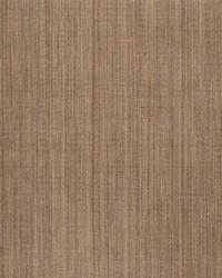 Brown Color Studio Weaves Fabric Fabricut Fabrics Driftwood Earth