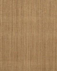 Brown Color Studio Weaves Fabric Fabricut Fabrics Driftwood Walnut