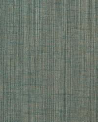 Blue Color Studio Weaves Fabric Fabricut Fabrics Driftwood Peacock