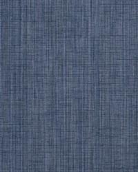 Blue Color Studio Weaves Fabric Fabricut Fabrics Driftwood Denim