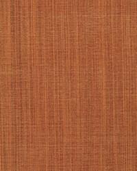 Color Studio Weaves Fabric Fabricut Fabrics Driftwood Mango