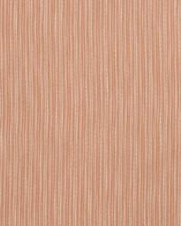 Orange Color Studio Vol VI Fabric Fabricut Fabrics Mingle Coral