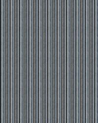 Color Studio Vol VII Fabric Fabricut Fabrics Round Up Cadet
