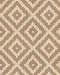 Beige Color Studio Vol VI Fabric Fabricut Fabrics Grange Linen