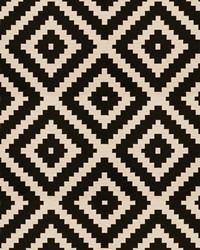 Color Studio Vol VI Fabric Fabricut Fabrics Grange Licorice