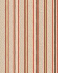 Orange Color Studio Vol VI Fabric Fabricut Fabrics Lands End Adobe