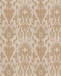 Color Studio Vol VI Fabric Fabricut Fabrics Sala Beach