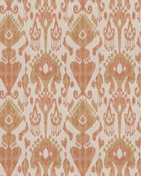 Color Studio Vol VI Fabric Fabricut Fabrics Sala Pottery