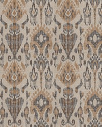 Blue Color Studio Vol VII Fabric Fabricut Fabrics Sala Indigo