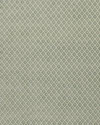 Blue Color Studio Vol VI Fabric Fabricut Fabrics Marquette Aquarium