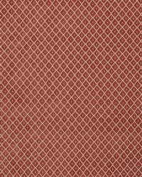 Color Studio Vol VI Fabric Fabricut Fabrics Marquette Papaya