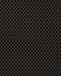 Color Studio Vol VI Fabric Fabricut Fabrics Marquette Tuxedo