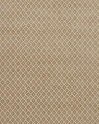 Color Studio Vol VI Fabric Fabricut Fabrics Marquette Almond