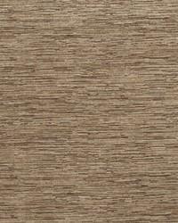 Color Studio Weaves Fabric Fabricut Fabrics Vibration Wood