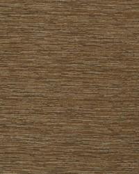 Gold Color Studio Weaves Fabric Fabricut Fabrics Vibration Bronze