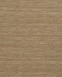 Green Color Studio Weaves Fabric Fabricut Fabrics Vibration Sage