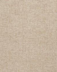 Brown Color Studio Weaves Fabric Fabricut Fabrics Backstage Praline