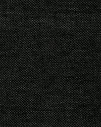 Color Studio Weaves Fabric Fabricut Fabrics Backstage Obsidian