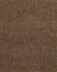 Color Studio Weaves Fabric Fabricut Fabrics Backstage Hickory