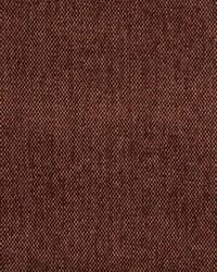 Red Color Studio Weaves Fabric Fabricut Fabrics Backstage Ruby